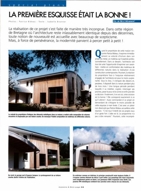 maisonboisinternationalN°84aoutspet2008-2