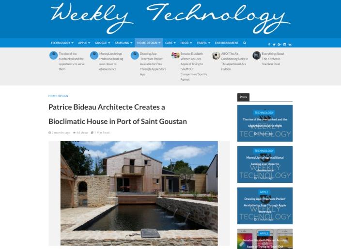 weeklytechnology-atypique