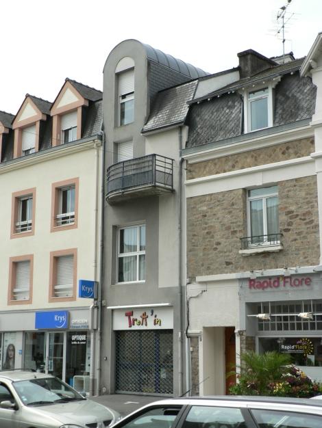 AURAY_2005_atypiquePbideau-3